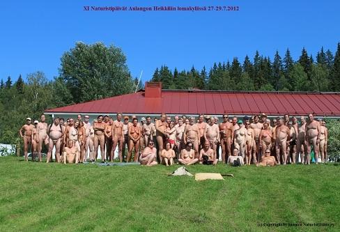 Bild: http://www.naturistiliitto.fi/Aulanko2012.JPG